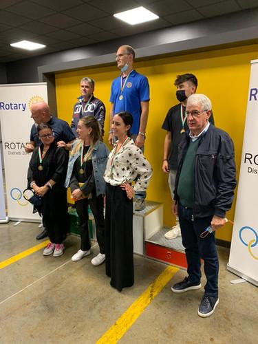 2 Rotariadi Go Kart  20201003.jpg