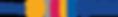 T2021EN_Lockup_RGB.png