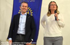 premio randone Rotary Club Merate  Brianza 5.jpg