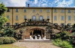 Villa Sormani Missaglia 11 20210715.jpg