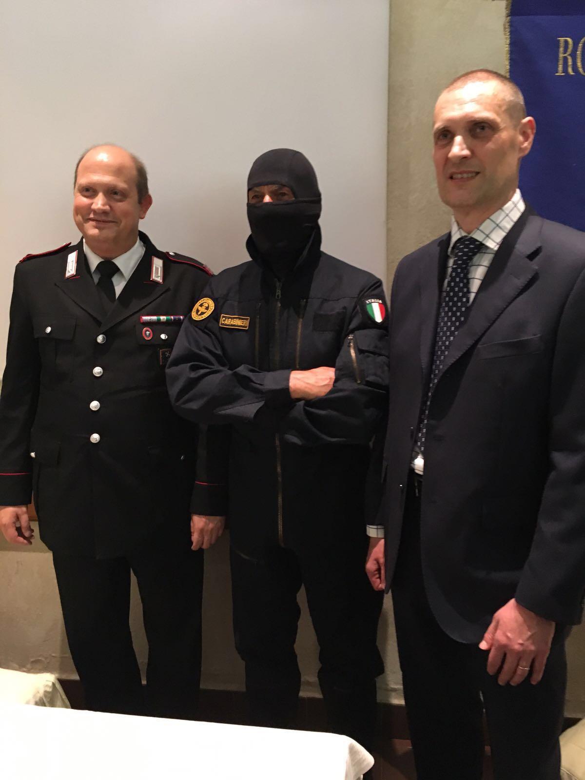 Comandante Alfa 20160512 (12)