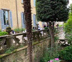 Villa Sormani Missaglia 7 20210715.jpg