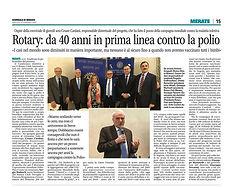 RotaryMerateBrianza EndPolio.jpg
