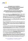 CS Rotary Distretto 2042 - 01 04 2020 .p