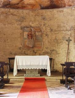 Villa Sormani Missaglia 14 20210715.jpg