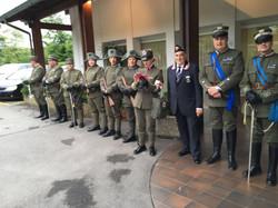 Comandante Alfa 20160512 (7)