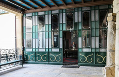Villa Sormani Missaglia 12 20210715.jpg