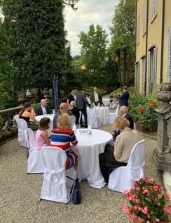 Villa Sormani Missaglio 2 20210715.jpg