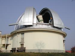MERATE - OSSERVATORIO ASTRONOMICO.jpg