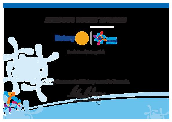 Attestato-Presienziale-2019-2020-RC-2042