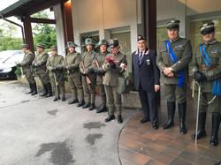 Comandante Alfa 20160512 (4)