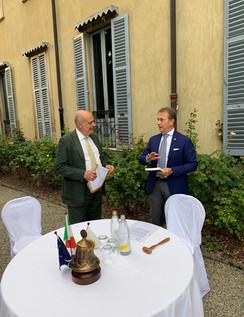 Villa Sormani Missaglio 20210715.jpg