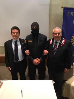 Comandante Alfa 20160512 (1)