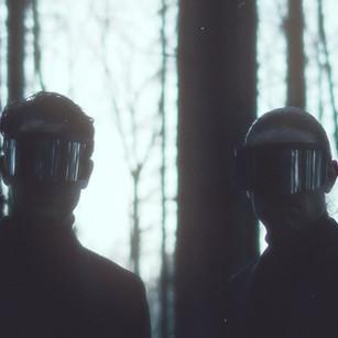 Martin Brothers-1.jpeg