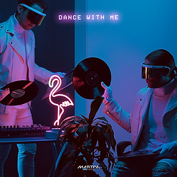 Cover-Dance With Me-7@2x.png