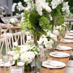 Coconut Grove Wedding Venues
