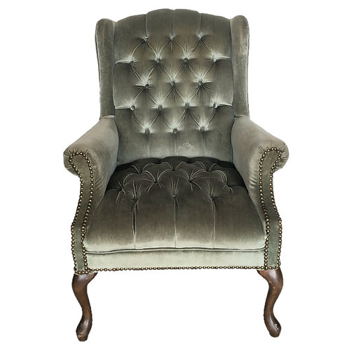 EDITH chair
