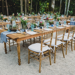 Walton House Homestead Wedding Venue