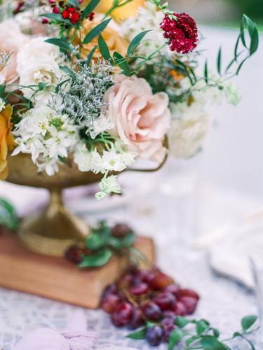South Florida wedding rentals Miami