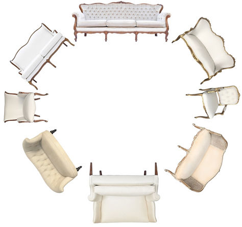Miami Wedding Event furniture for rent.jpg