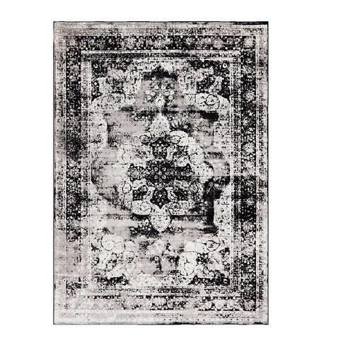 NOIR rug
