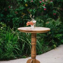 Miami outdoor wedding venues