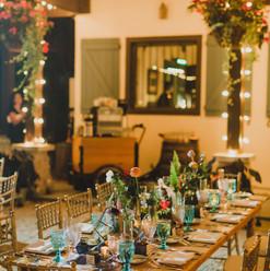 Homestead outdoor weddings Miami