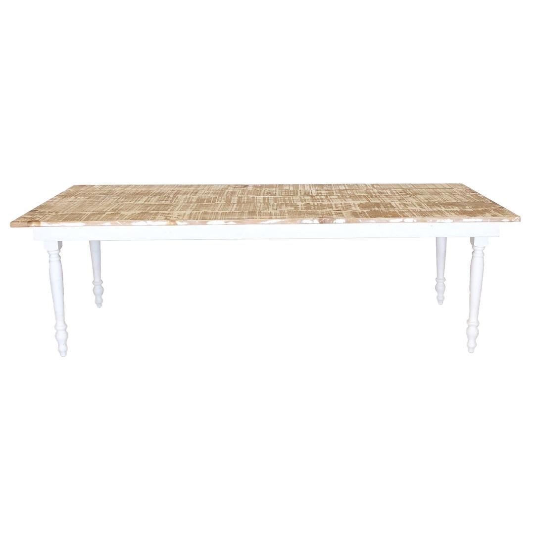 BELYNDA table (0).jpg