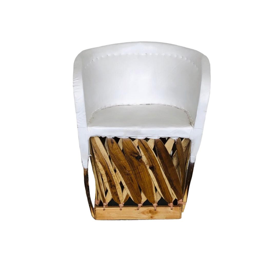 ALMA equipale chair (0).jpg