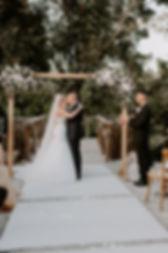 Miami Wedding Rentals