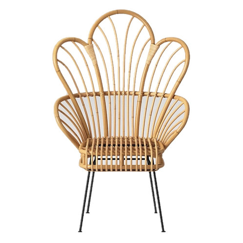 CYAN chair
