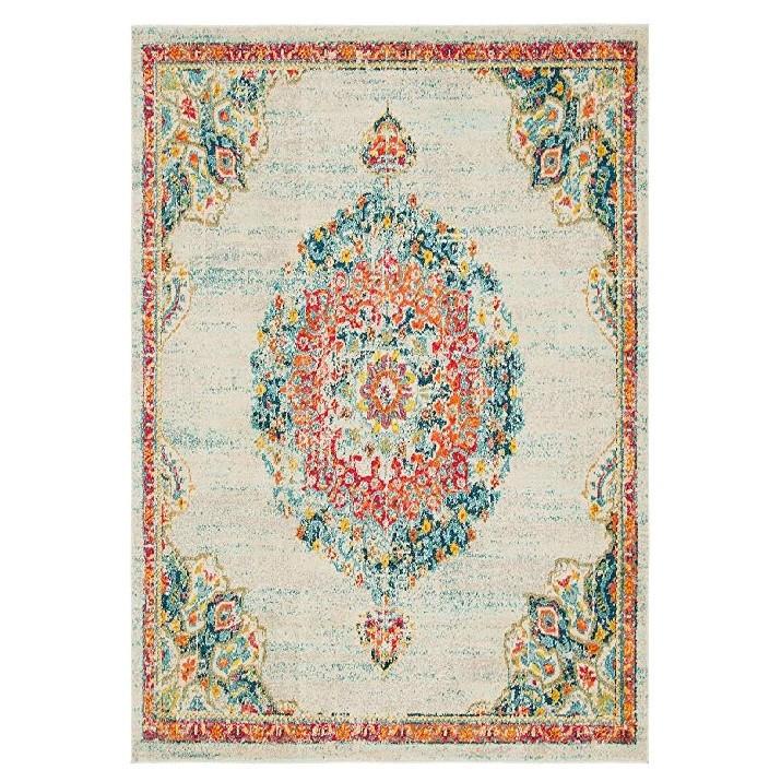 MARLEY rug.jpg
