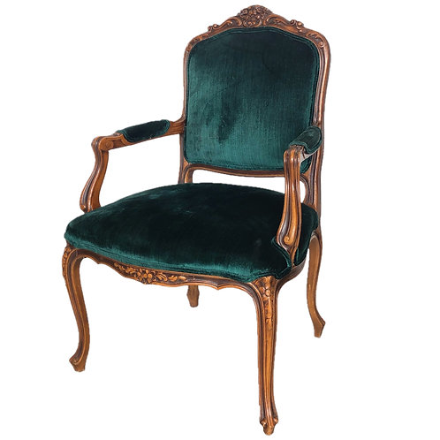FORRESTER chair