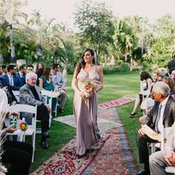 Miami Beach Wedding Venues