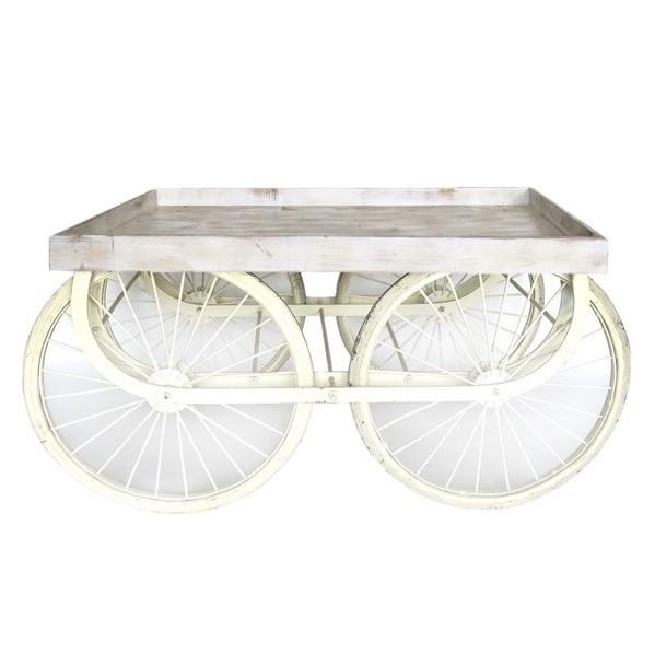 CHERIE cart (0).jpg