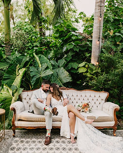 miami lounge rental miami beach botanical wedding boho wedding rental miami .jpg
