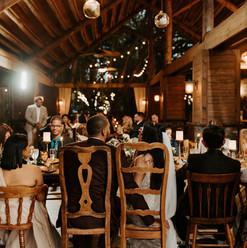 Living Sculpture Sanctuary, Miami Wedding rentals, Miami Event Rentals, Miami Wedding Decor