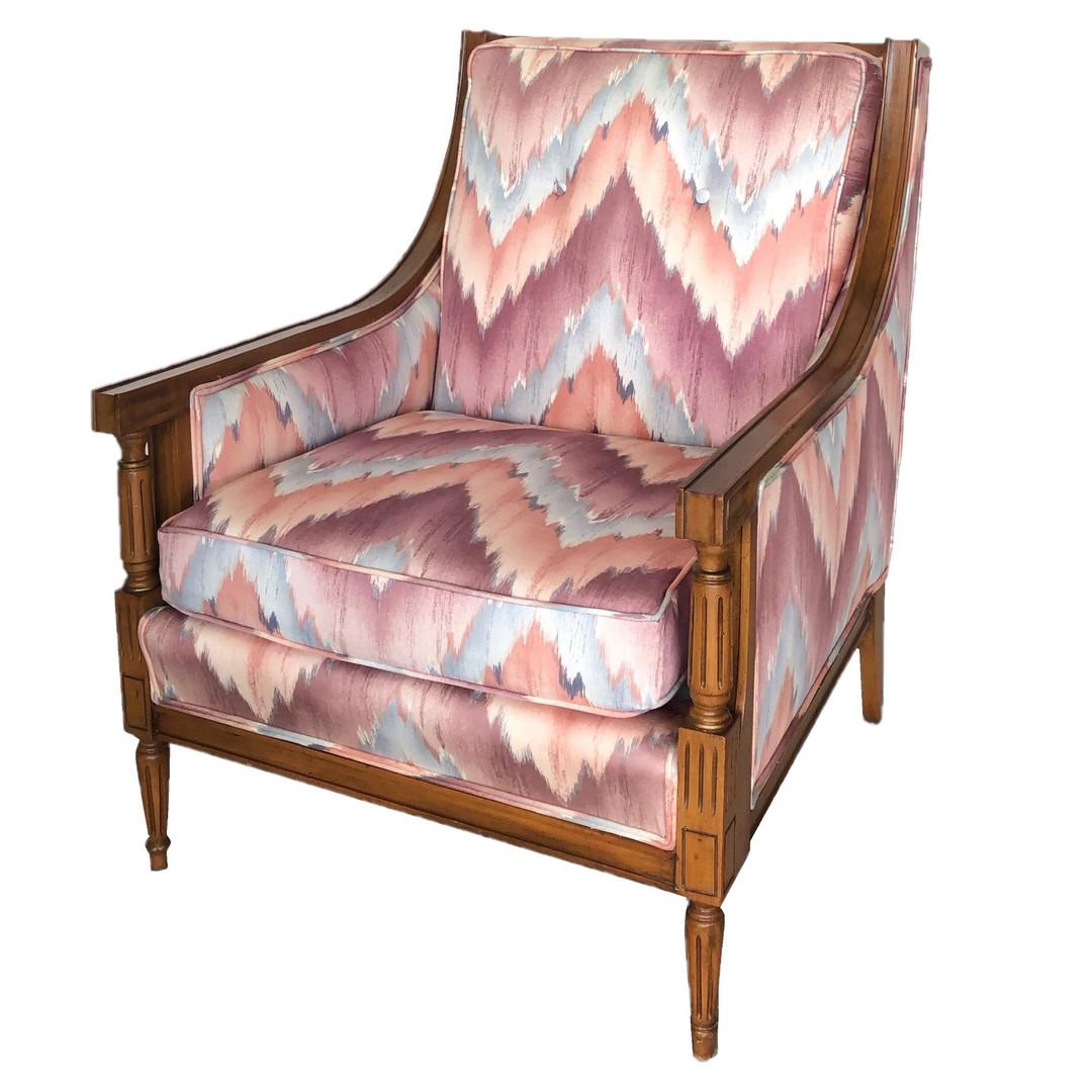 CLAUDETTE chair (1).jpg