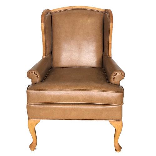FERNAND chair
