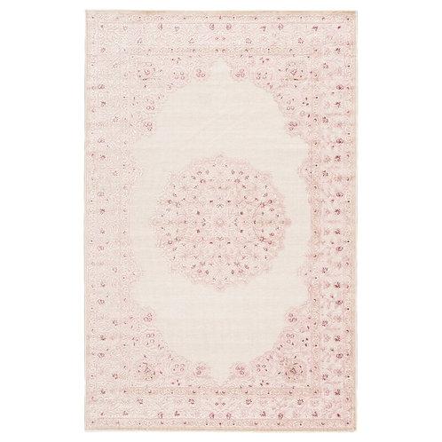 ROSIE rug