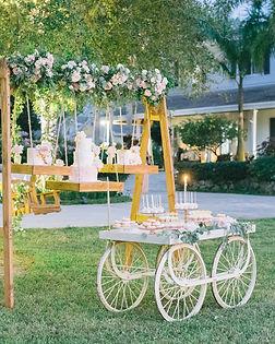 CHERIE cart (2).jpg