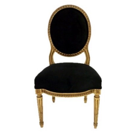 CALIBAN chair (0).jpg