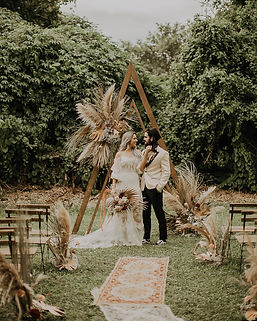Juladie Ibanez trina everly Wedding Phot