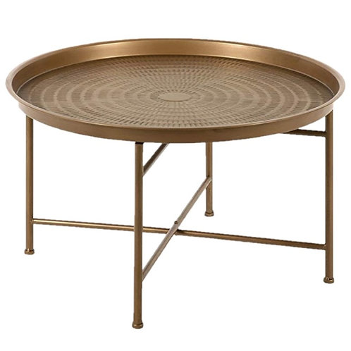 LORELAI coffee table