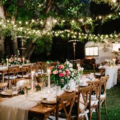 Miami Beach Wedding Venues, Miami Beach Event Rentals