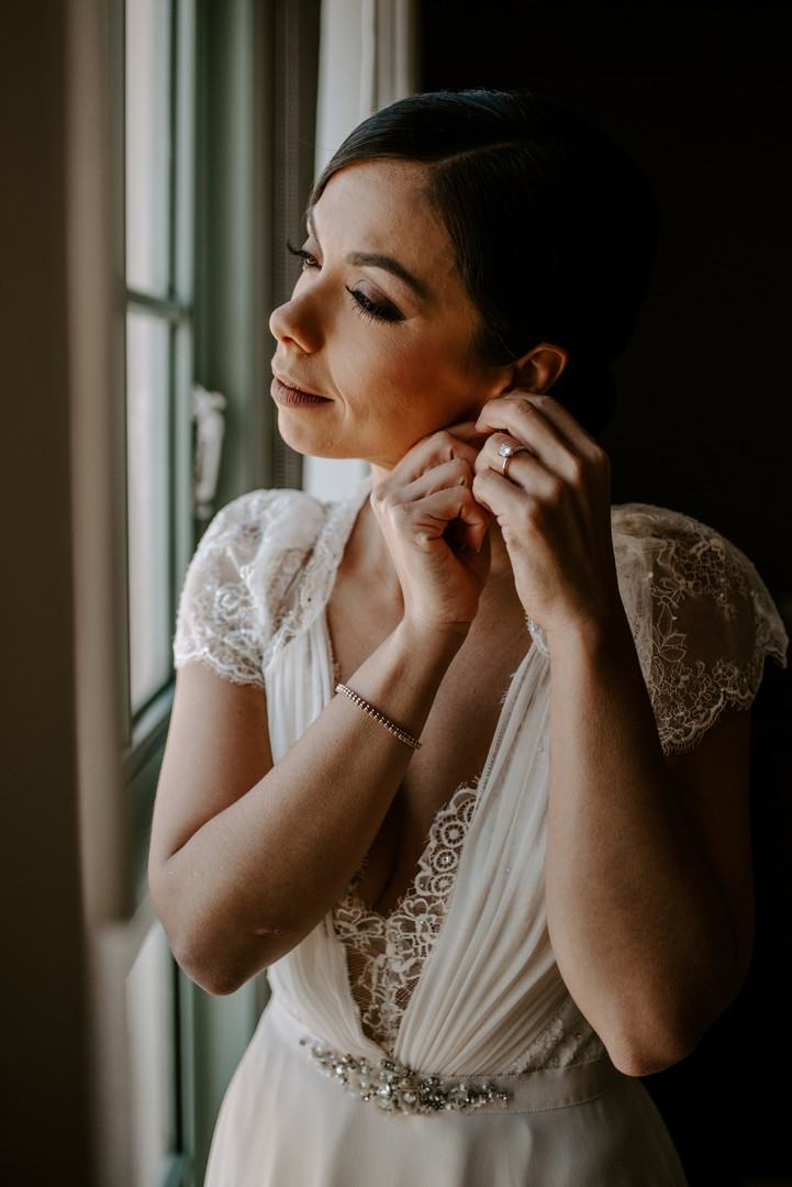 Priscilla  fernandez - NA_SneakPeeks_066
