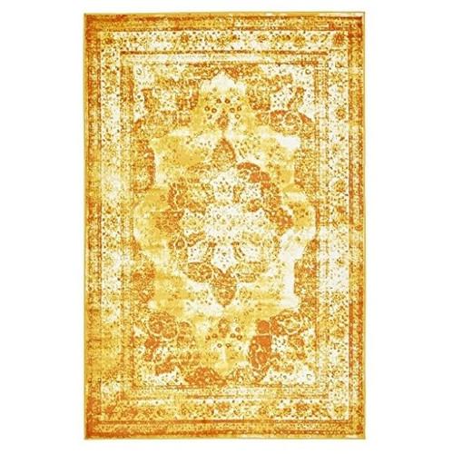 ARAINA rug.jpg