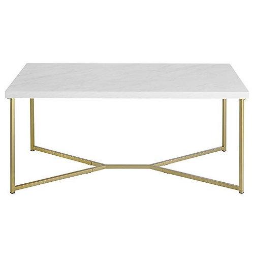 ALLISON coffee table