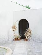Rich hippies house weddings - Mi Vintage