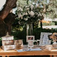 Wedding VenueThalatta Estate, Miami Party Rentals, Miami Wedding Rentals, Miami Event Rentals